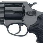 Gun Control on Ballot in Four States; White House Race Tight