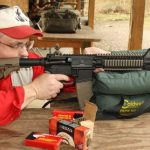 Gallup: Support Wanes for Gun Ban; Rights Leaders Raise Alarms over HRC