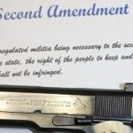 Gun Groups Suggest Special AG to Fight Second Amendment Abuses