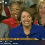House Dems Retain Status Quo with Pelosi, And That's Bad Says WaPo