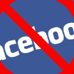 Did You Vote For Facebook In The Election?
