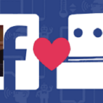 Robot News To Hire A Human
