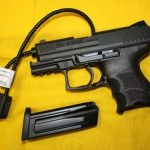 WA Lawmakers Want to Micromanage Firearms Storage…Again