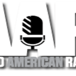 On The Air With Radio Host Mark Walters