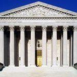 'Disfavored Right?'— SCOTUS Denies California Carry Case