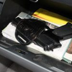 Arizona Driver's License Manual Has Tips for Armed Citizens