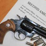 Violent Crime Down, Murder Up Depending On Location – FBI