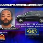 Maryland, Delaware Shootings: Another Gun Control, Court System Fail