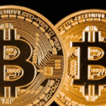 Is It Too Late? Are Cryptocurrencies Here To Stay?