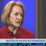 Will Seattle Mayor's Gun Control Proposal Collide with State Law?