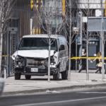 Toronto v. Nashville Shows Dual Standard of Anti-gun Left