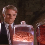 """MIT Cuts Ties With """"Brain Dead"""" Startup"""