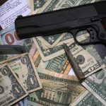 While Anti-Gun Cities Get Free Legal Help, Rights Groups Pay