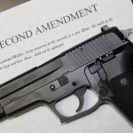 Dem Legislation Proves Anti-Gunners Think 2A is Regulated Privilege