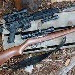 County Prosecutor Says Anti-Gun Initiative 'Almost Unenforceable Law'