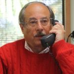WA Gun Violence Summit is 'Politics, Not Public Health' – Gottlieb
