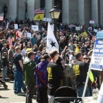 WA Anti-Gunners Must Face Some Inconvenient Truths