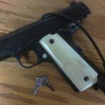 Two Congressmen Explain Gun Control Failures, But Do Anti-Gunners Care?