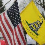 Oregon Rights Group Urges Senate Republican Walkout Over Gun Bill