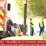 Colorado School Shooting: Another 'Gun-Free Zone' Failure?