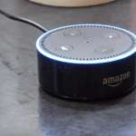 Rewriting Time- Flippant Robots Explore The Reality Of Language