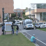 VA Governor Pushes Gun Control After Virginia Beach Shooting