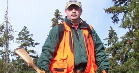 Fomenting Fear? Swalwell Steps Up Rhetoric On 'Wear Orange' Day