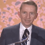 'Presence Filled a Room'—Ross Perot Dies; Did He Help Elect Bill Clinton?