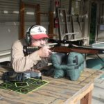 It's 'Nat'l Shooting Sports Month'—Gun Rights Are in the Crosshairs