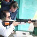 WA Lt. Gov. Habib Won't Run; Door Opens for Possible Pro-Gun Replacement