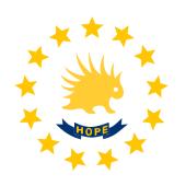 Liberty RI