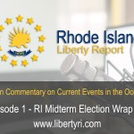 EP1 – RI Midterm Election Wrap Up
