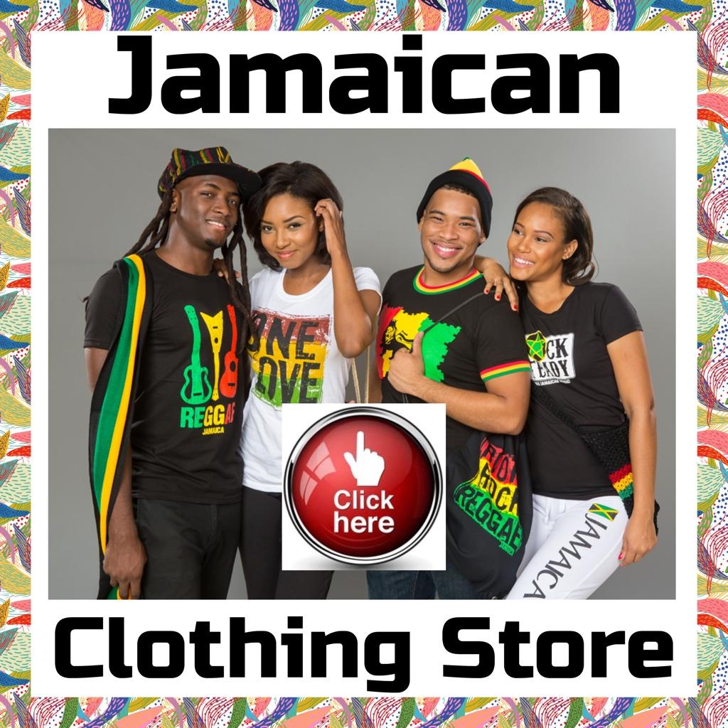 Online-Slider-Clothing-Store-2.jpg
