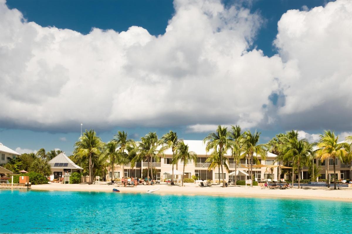Image result for cayman islands
