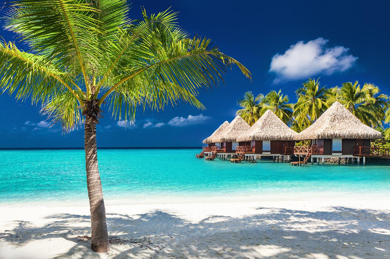 Us Honeymoon All Inclusive Packages Airfare