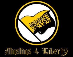 voluntary muslim