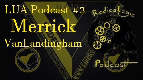 161117-podcast-merrick