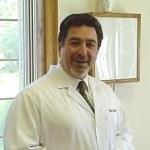 libertyville chiropractor dr steve segal