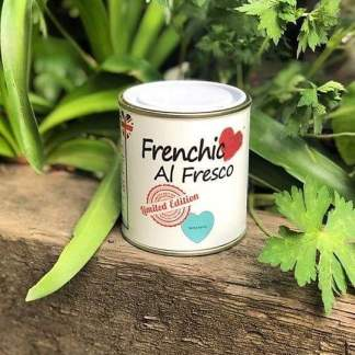 Lib_Bung-Frenchic-Limited_Edition-Al_Fresco-S