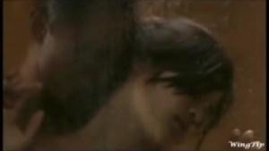 Anne Curtis (Filipino) Sex Scenes Compilation