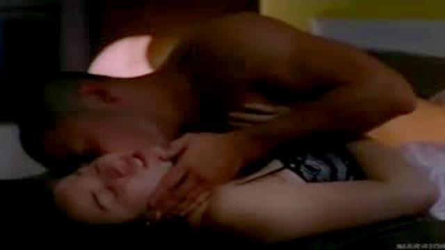 Cristine Reyes (Filipina) Sex Scenes Compilation