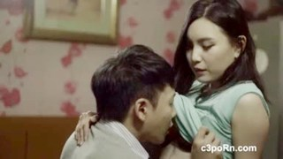 Secret Tutor Asian Hard Sex Scenes
