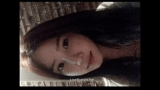 The best beautiful korean girl sextape with boyfriend