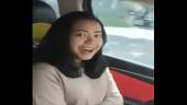 Ang lilibog lang talaga nila
