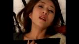 Escort girl dinala sa motel