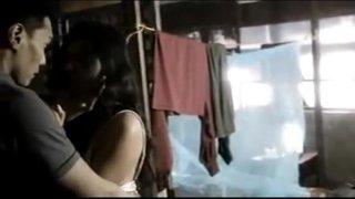 Palitan FULL MOVIE – Mara Lopez [2012]
