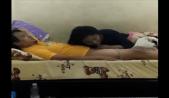 Cheating Pinay Girl - Nagpa iyot sa Kumpare