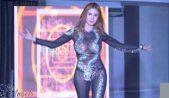 Xian Lee's Sizzling Performance - Umaalog Alog Dyoga Pare