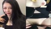 Viral Stewardess Sex Video - Kinalat ng ex BF