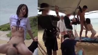 Shooting Kung Paano Gumawa ng Porn Videos ang Japan (Behind The Scenes)